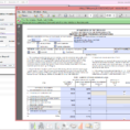 Winemaking Spreadsheet For The Business Of Wine. Moving Beyond Excel.  Vintrace