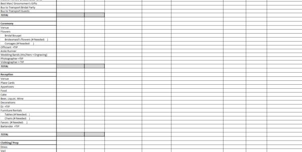 Winemaking Spreadsheet Regarding Wine Cellar Inventory Spreadsheet And Winery Business Plan Excel