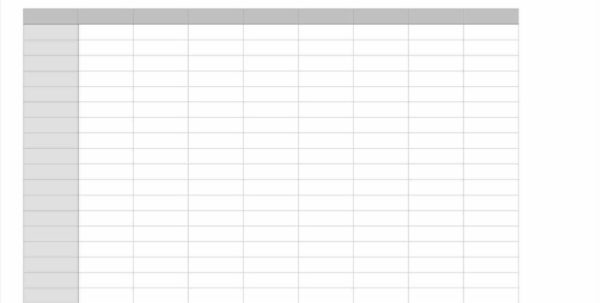 Winemaking Spreadsheet Within Wine Cellar Inventory Spreadsheet And Excel Inventory Management