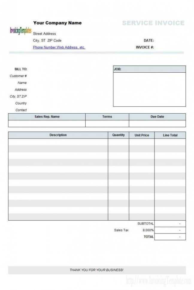 Word Spreadsheet Free Download Pertaining To Microsoft Word Spreadsheet Download Free Archives  Pulpedagogen