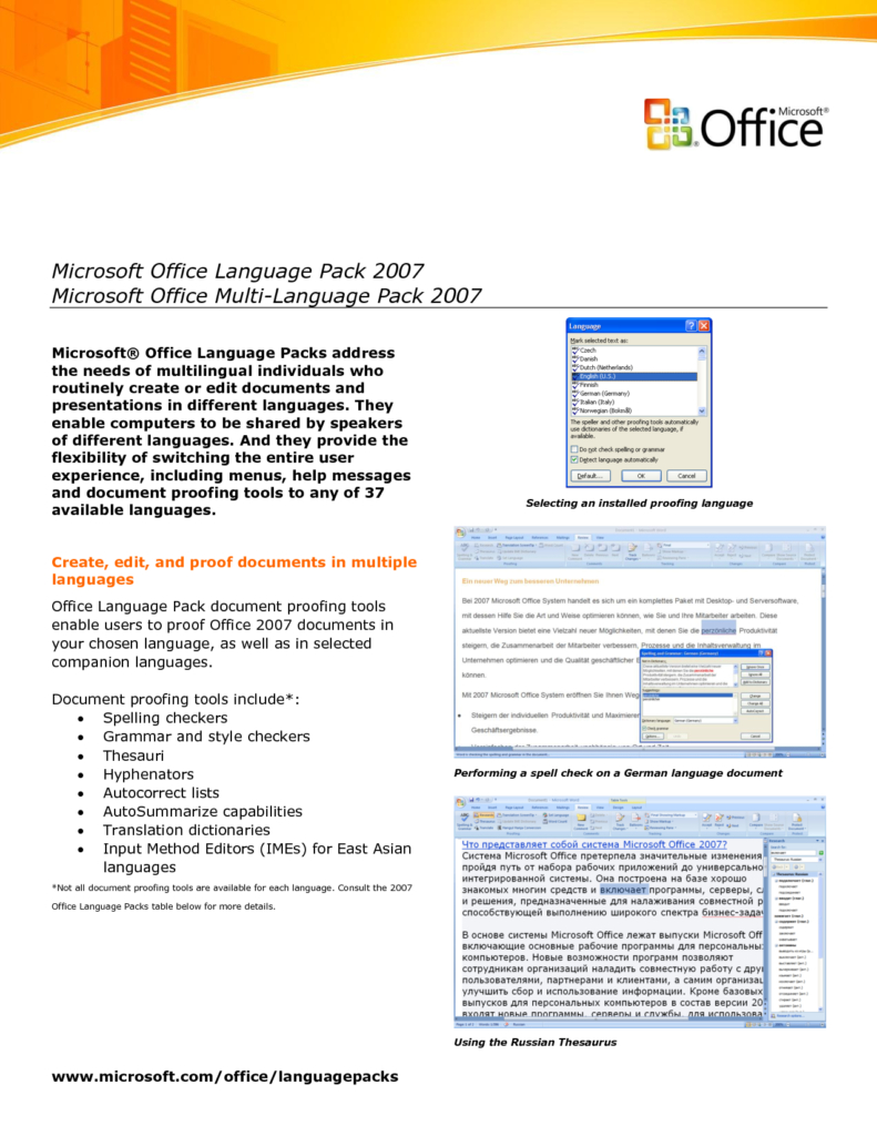 Word Spreadsheet Free Download With Regard To Microsoft Word Spreadsheet Download And Free Microsoft Office