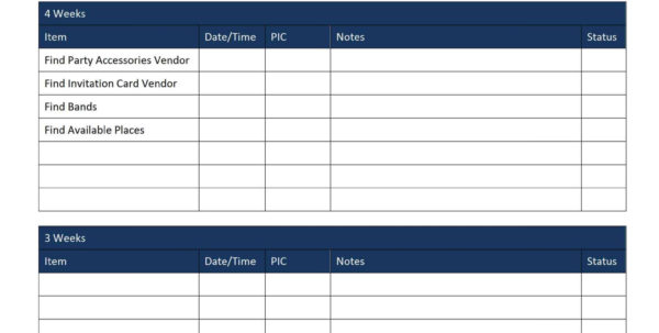 Word Spreadsheet Free Pertaining To Sales Call Report Template Free Or With Plus Microsoft Word