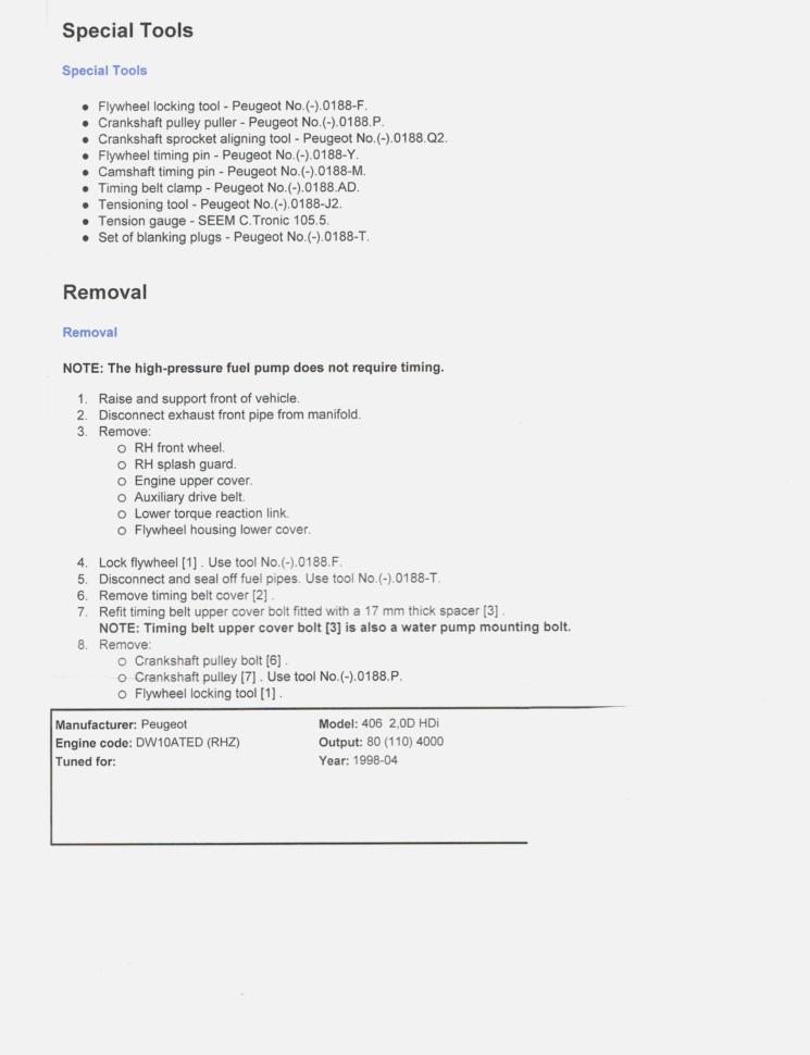 Wordperfect Spreadsheet Intended For Donation Receipt Letter Template Best Of Wordperfect Spreadsheet For