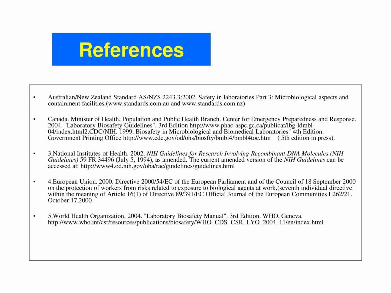 Wordpress Spreadsheet Intended For 40 Best Of Google Spreadsheet Plugin Wordpress  Project Spreadsheet