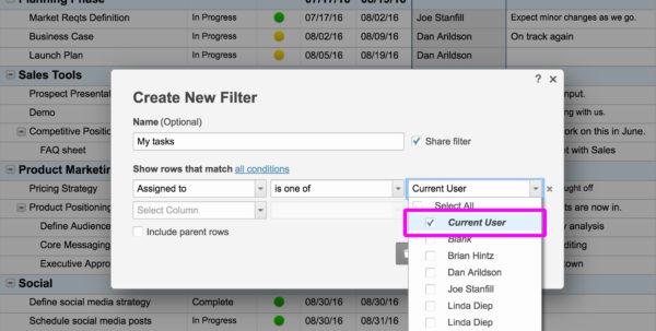Wordpress Spreadsheet Plugin With Regard To Event Calendar Plugin Google Spreadsheet Calendar Integration For Wordpress Spreadsheet Plugin Google Spreadsheet