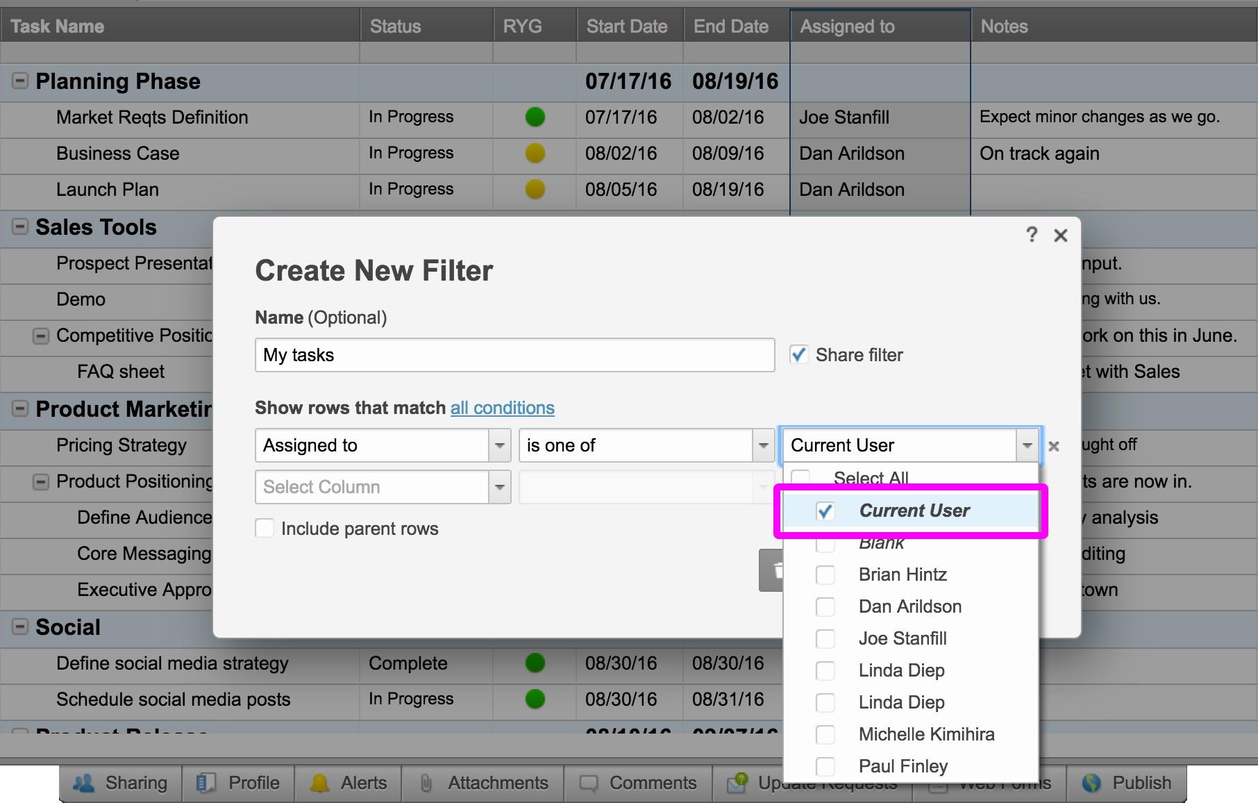 Wordpress Spreadsheet Plugin With Regard To Event Calendar Plugin Google Spreadsheet Calendar Integration For