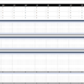 Work From Home Creating Spreadsheets Uk In Free Budget Templates In Excel For Any Use