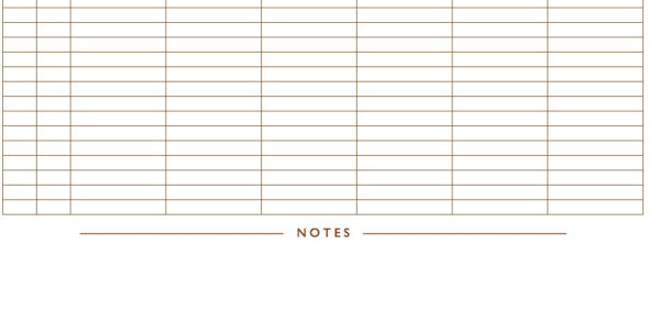 Work Schedule Spreadsheet With Free Work Schedule Templates For Word And Excel