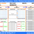 Work Spreadsheet Inside Scheduling Spreadsheet Free  My Spreadsheet Templates