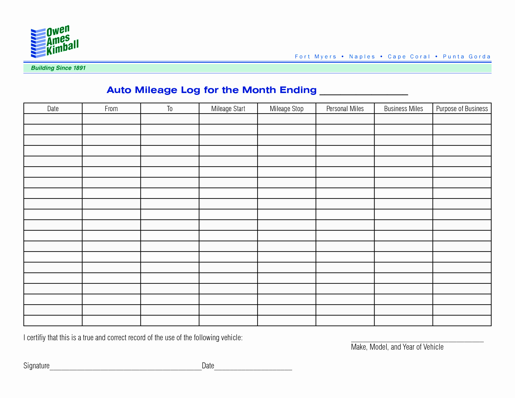 Workers Compensation Excel Spreadsheet Within Form Templates Mileage Spreadsheet For Irs Awesome Template Vehicle