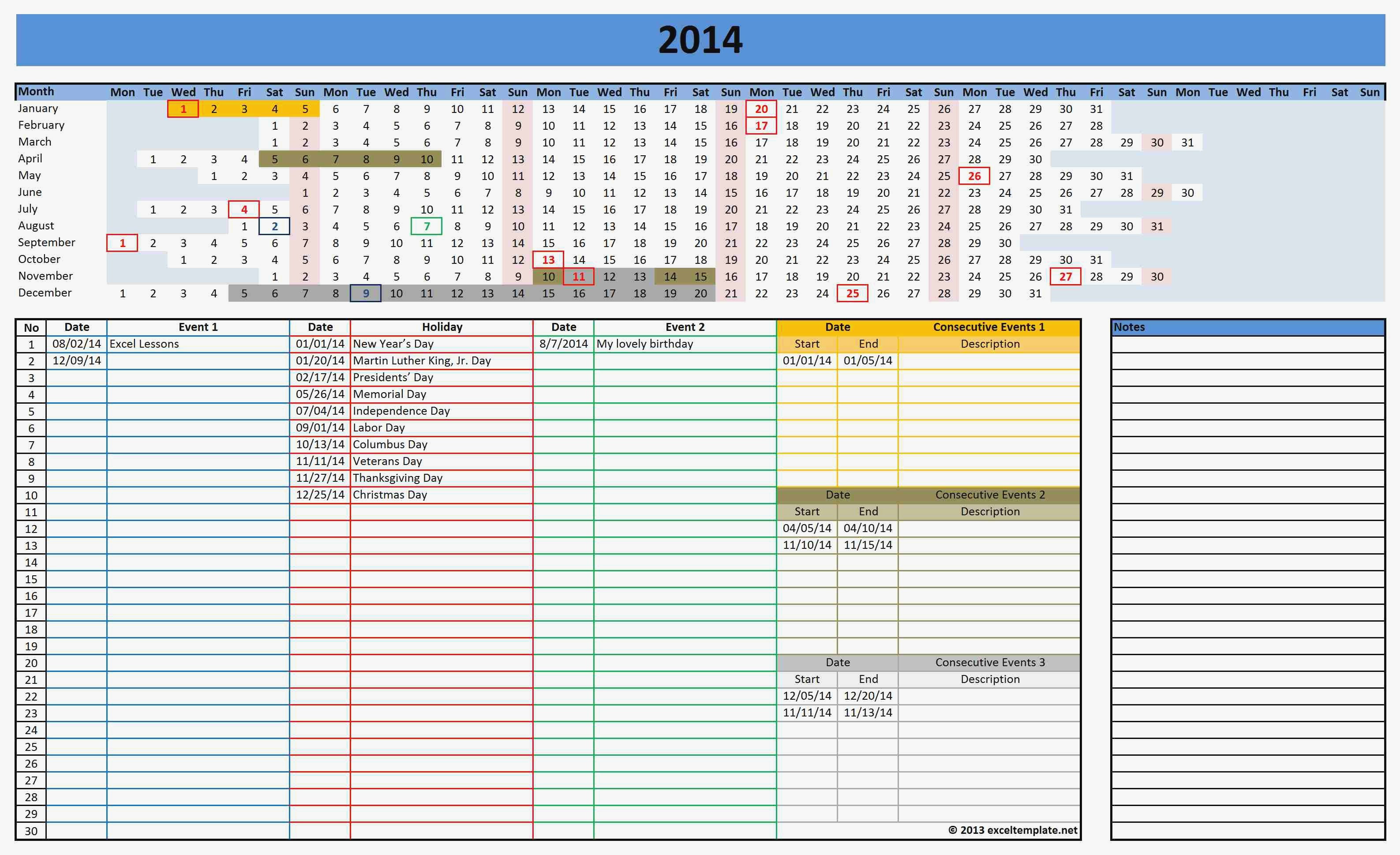 Workflow Spreadsheet Template For Weekly Calendar Template Excel Unique Beautiful Excel Workflow