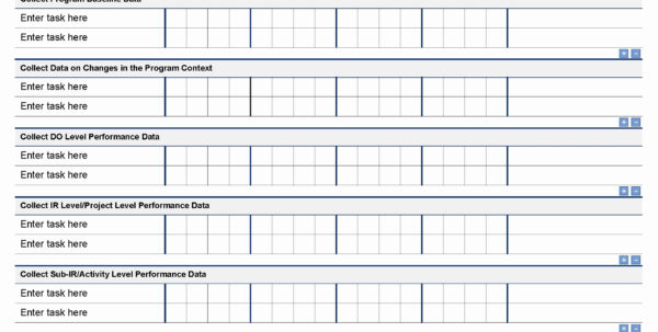 Workforce Capacity Planning Spreadsheet With Regard To Staff Capacity Planning Template Excel Beautiful Manufacturing