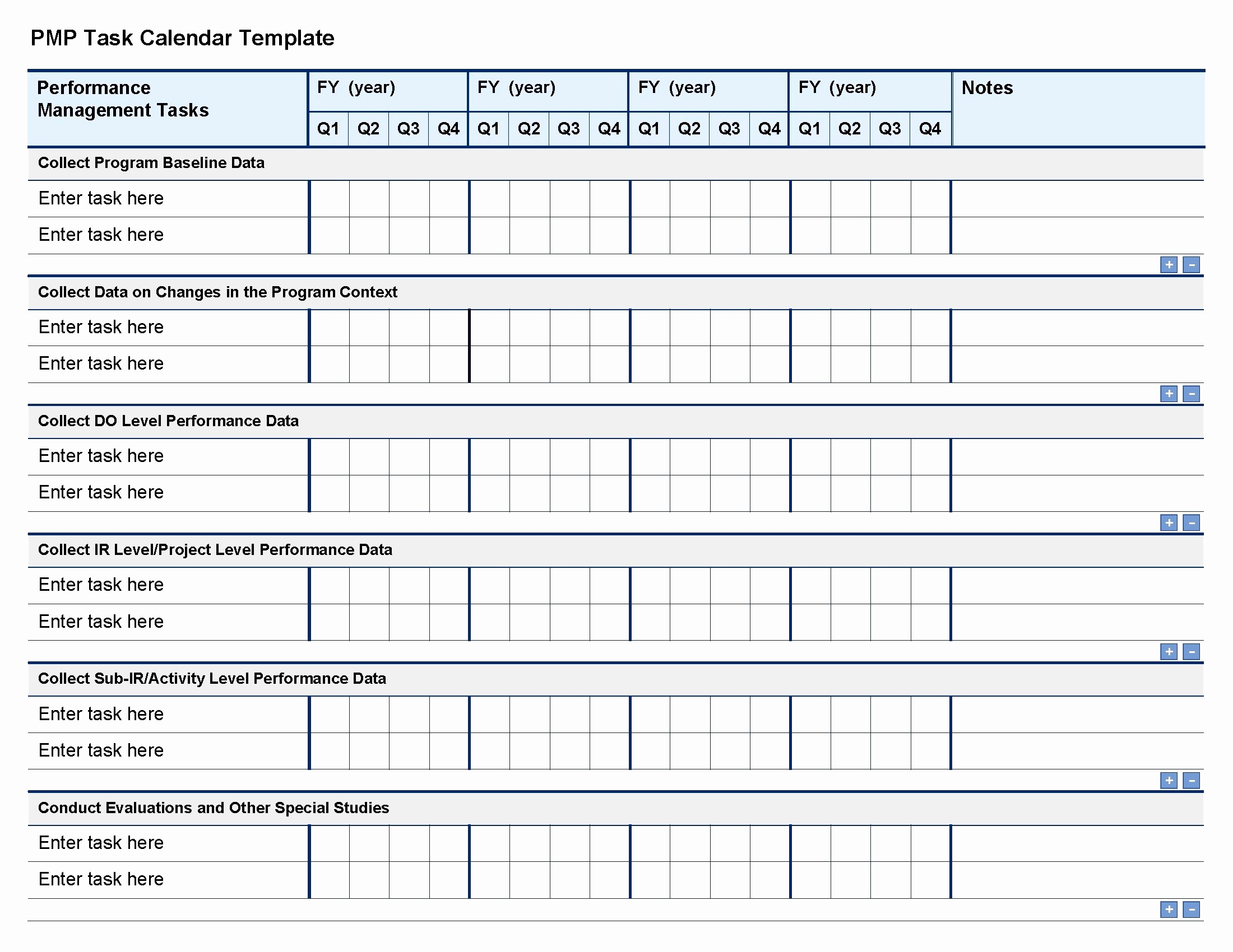 workforce capacity planning spreadsheet  u2013 db