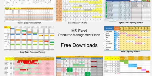 Workforce Management Excel Spreadsheet With 005 Workforcening Template Xls Management Excel Spreadsheet Workforce Management Excel Spreadsheet Spreadsheet Download
