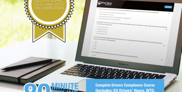 Working Time Directive Drivers Hours Spreadsheet Regarding Driver Hours » Complete Driver Hours Awareness