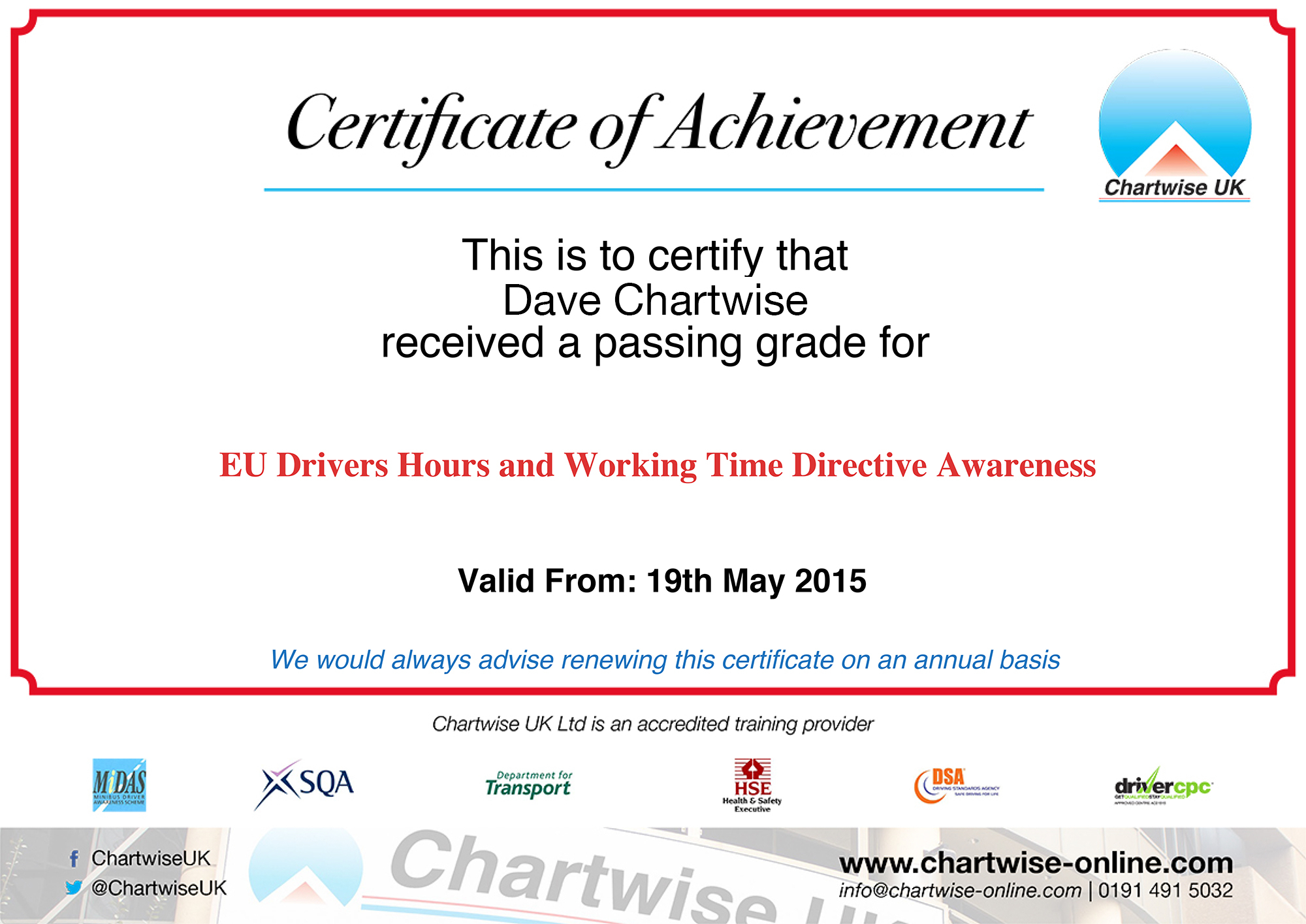 Working Time Directive Drivers Hours Spreadsheet Throughout Driver Hours » Drivers Working Time Directive Course