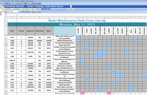 Working With Spreadsheets In Excel In Create A Bookkeeping Spreadsheet Using Microsoft Excel Part 1 Sample
