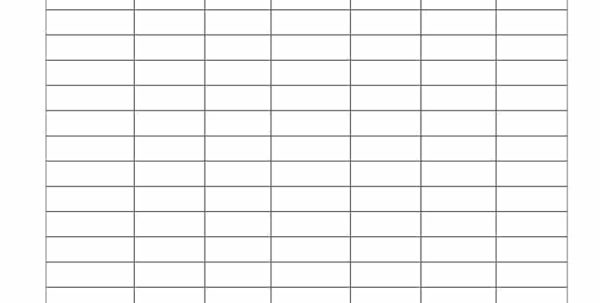 Workload Forecasting Spreadsheet With 39 Sales Forecast Templates  Spreadsheets  Template Archive