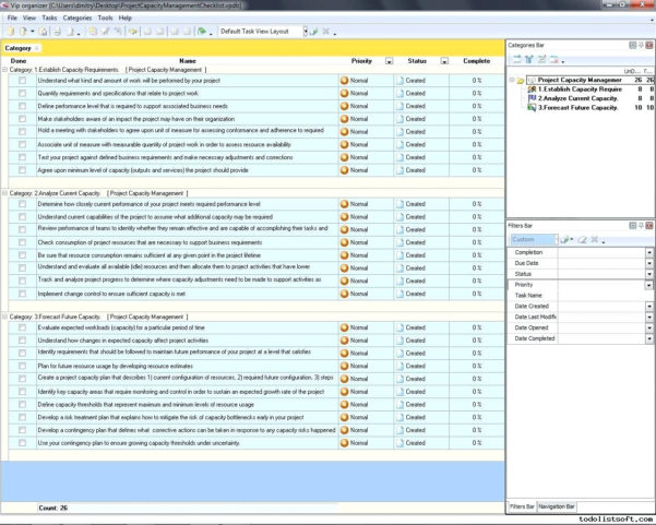 Workload Management Spreadsheet Intended For Project Resource Management Template Project Management Resource