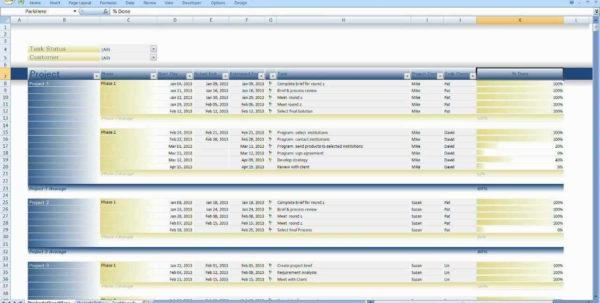 Workload Management Spreadsheet Regarding Managing Team Workload Excel  Pulpedagogen Spreadsheet Template Docs