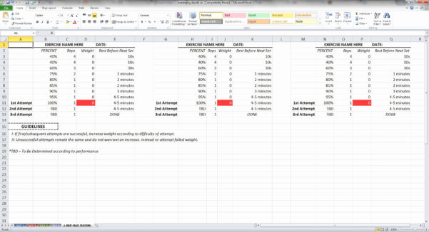 Workout Spreadsheet Excel Template For Excel Pto Tracker Template Best Of Free Annual Leave Spreadsheet