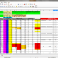 Workout Spreadsheet Excel Template Within Workout Plans Excel  Kasare.annafora.co