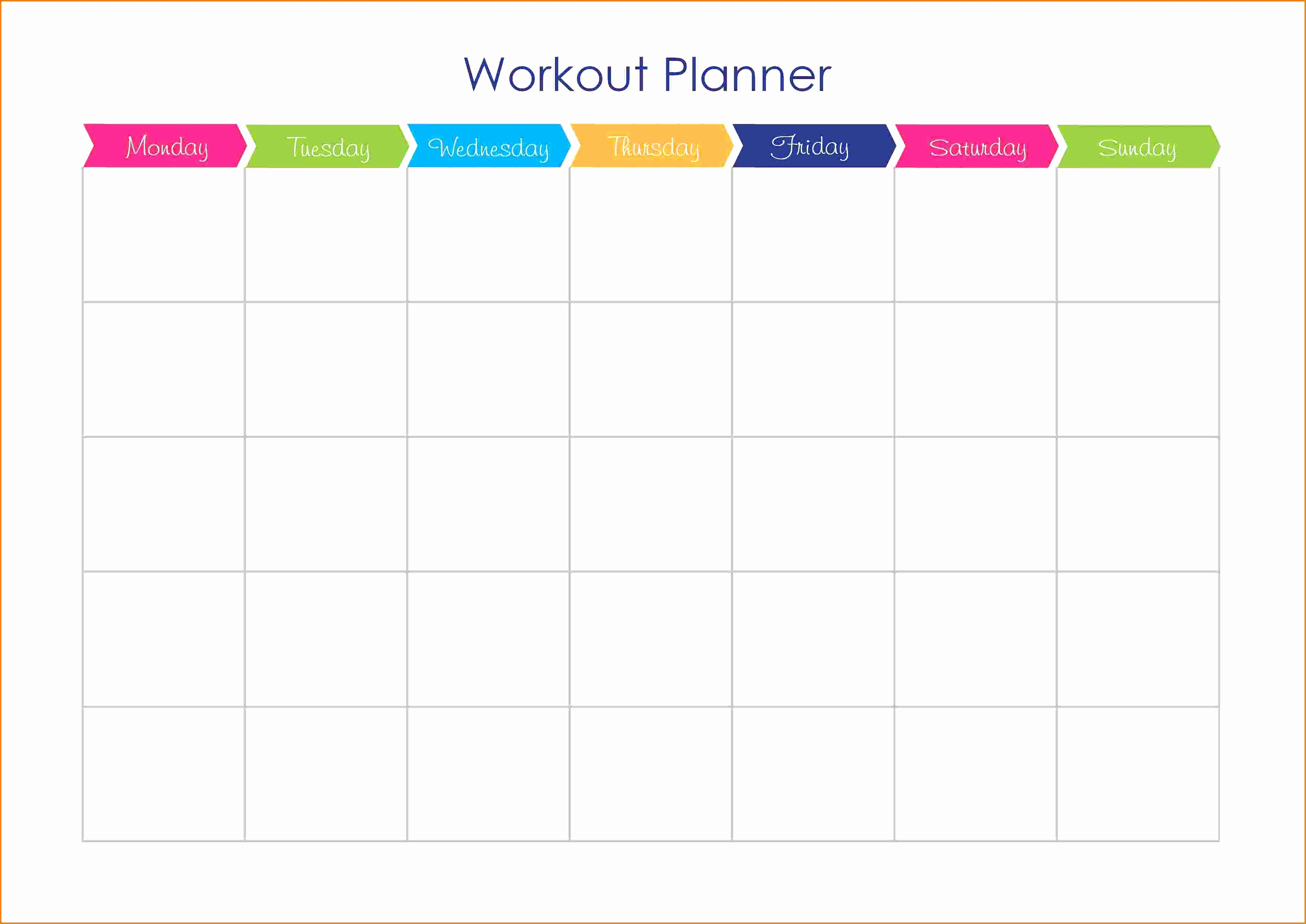 Workout Tracker Spreadsheet Intended For Workout Log Template Excel New Workout Template Spreadsheet