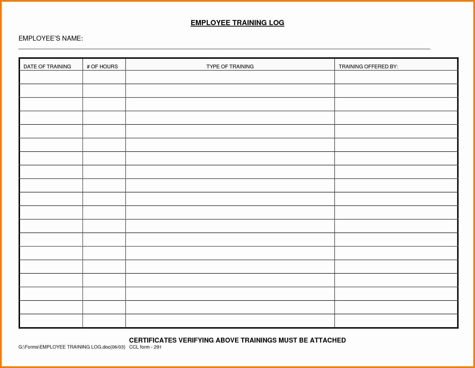 Workout Tracker Spreadsheet Within Carb Cycling Excelreadsheet Calorie And Macronutrient Calculator