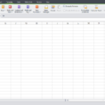 Wps Spreadsheet Intended For Wps Office: Free Alternative To Microsoft Office