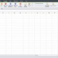 Wps Spreadsheet intended for Wps Office: Free Alternative To Microsoft Office