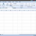 Wps Spreadsheet Regarding Wps Office 2016 10.2.0.5811 Free Download
