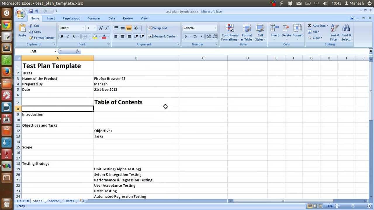 Wps Spreadsheet Templates In Software Testing Spreadsheet Template Download  Homebiz4U2Profit