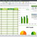 Wps Spreadsheet Tutorial Pdf with Wps Office 10 Free Download, Free Office Software  Kingsoft Office
