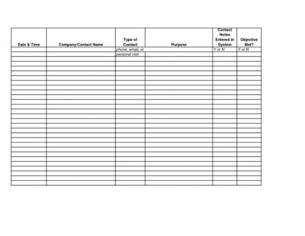 Wrench Time Study Spreadsheet With Time Study Spreadsheet 2018 Inventory Spreadsheet Spreadsheet