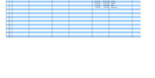Wrench Time Study Spreadsheet With Wrench Time Study Spreadsheet  Homebiz4U2Profit