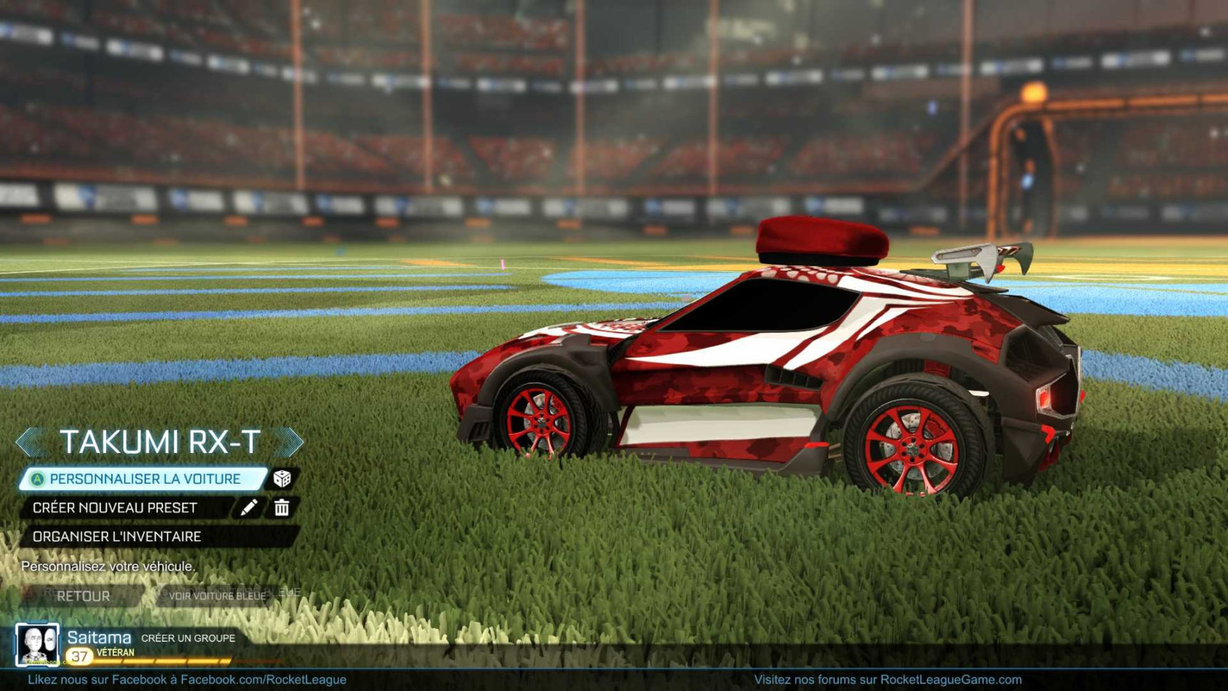 Xbox Rocket League Spreadsheet In Rocket League Spreadsheet As Well As 45 Luxury Rocket League Xbox