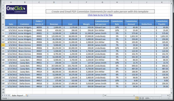 Xl Spreadsheet Free Inside Excel 2016 Free Download And Xl Spreadsheet Templates