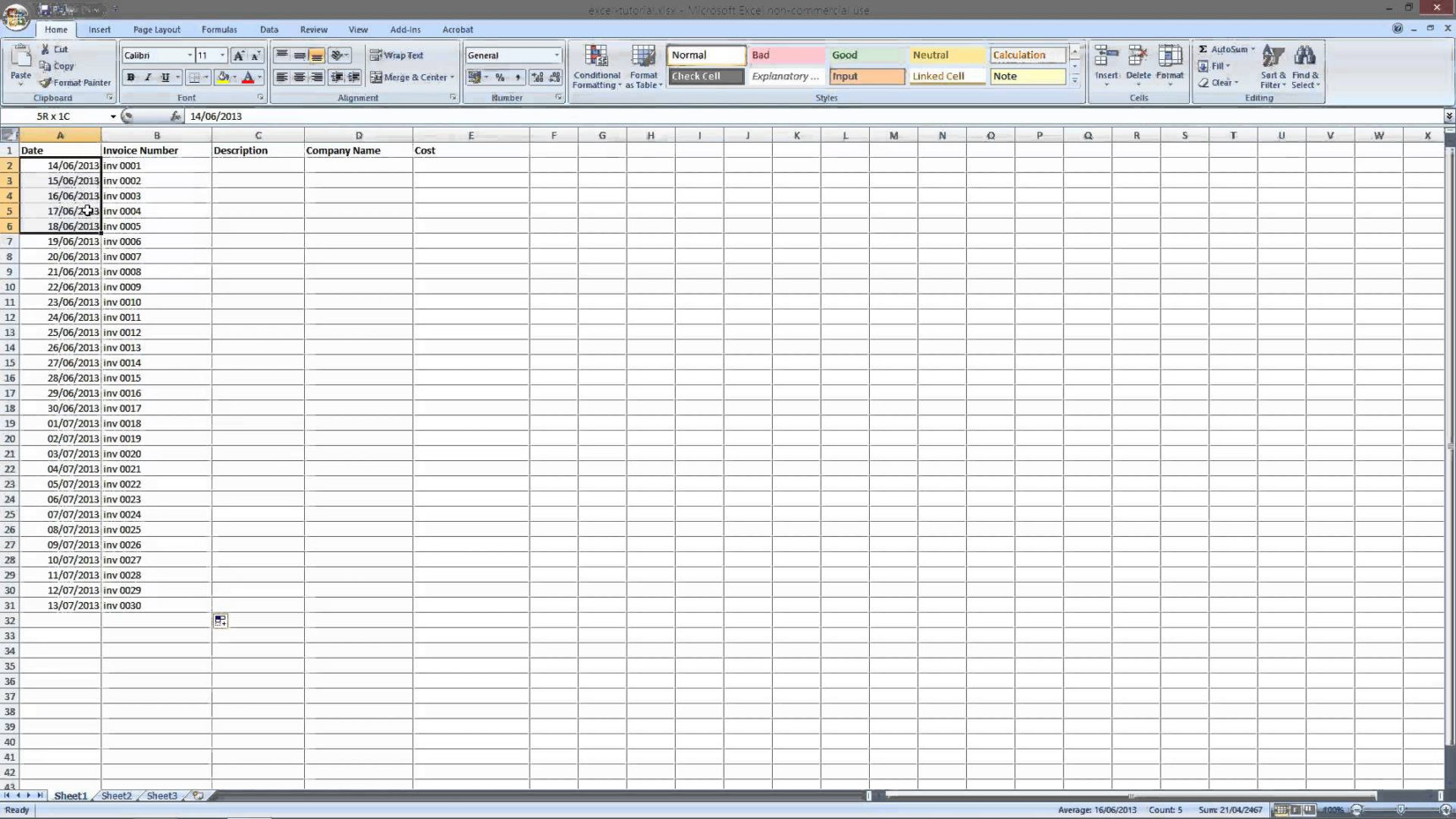 Xl Spreadsheet Help Inside Xl Spreadsheet  Rent.interpretomics.co