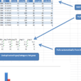 Xl Spreadsheet Help Pertaining To Microsoft Excel For Seo Spreadsheet Templates  John Doherty