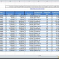 Xl Spreadsheet Templates With Excel 2016 Free Download And Xl Spreadsheet Templates