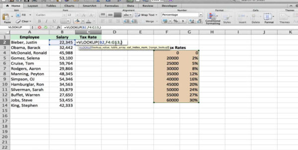 Xl Spreadsheet With Regard To Xl Spreadsheet Download Sample Worksheets  Bardwellparkphysiotherapy