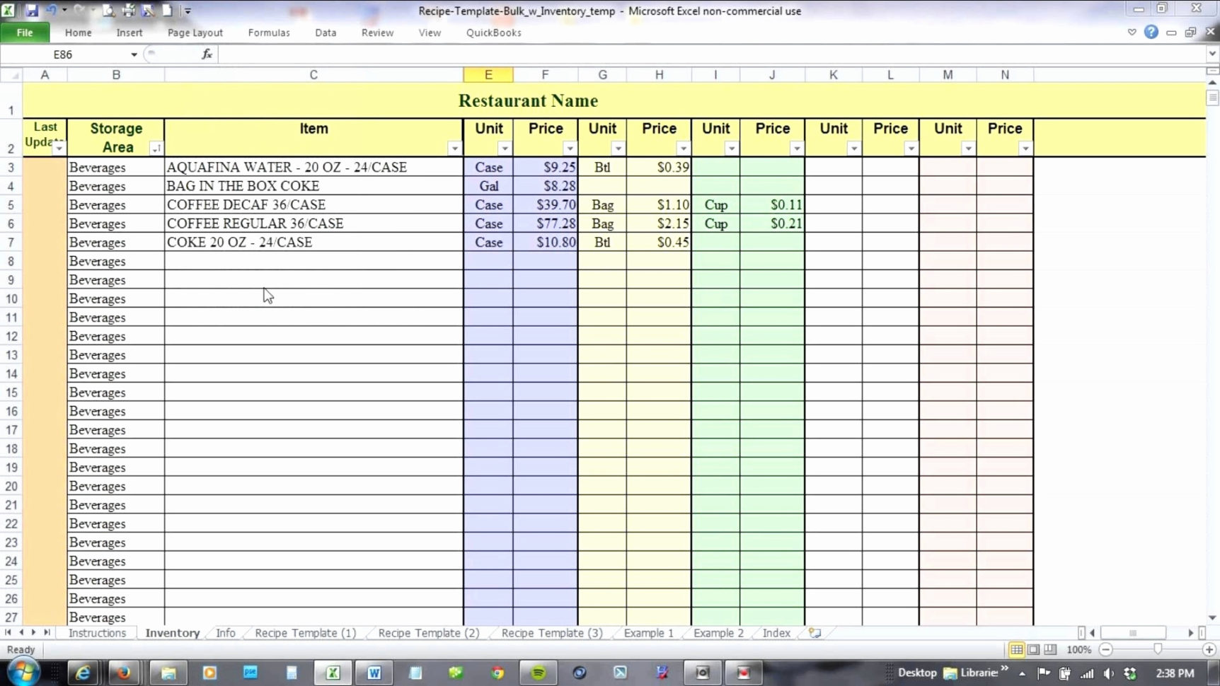 Xl Spreadsheet With Regard To Xl Spreadsheet  Spreadsheet Collections