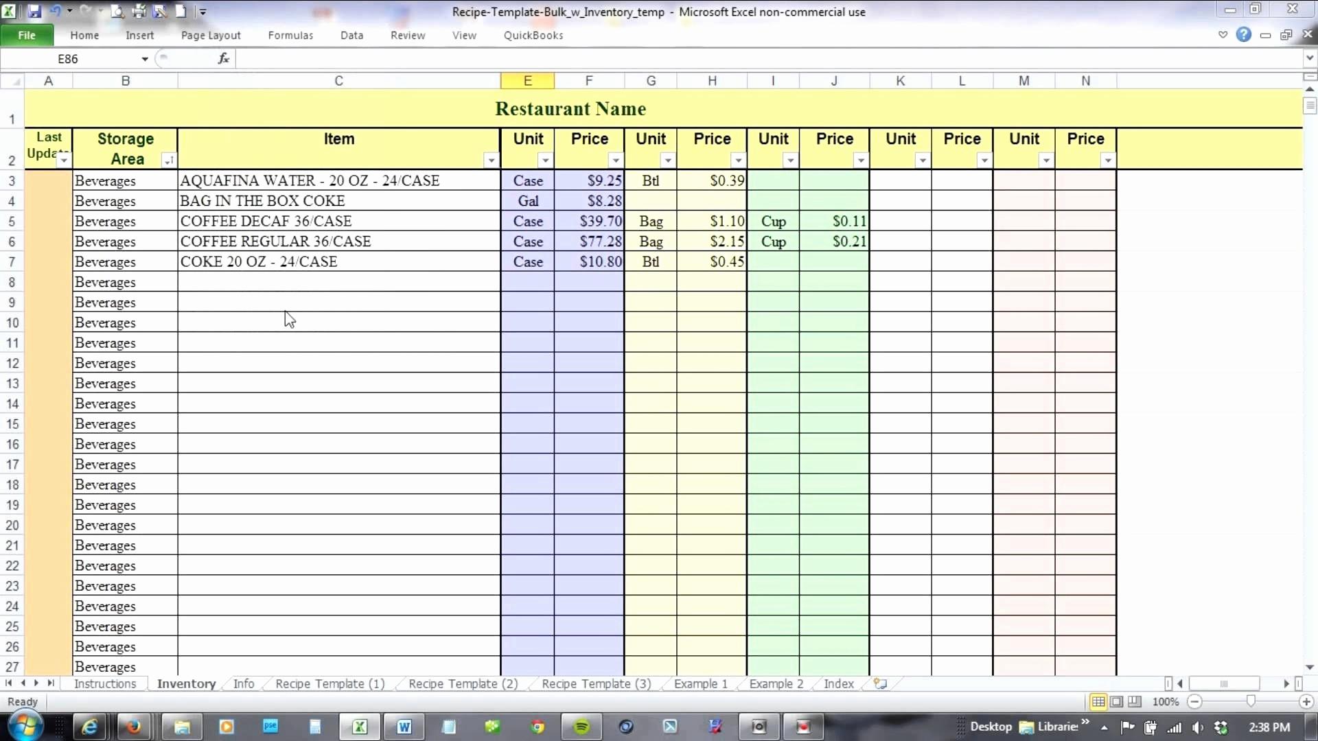 Xl Spreadsheet With Regard To Xl Spreadsheet  Spreadsheet Collections
