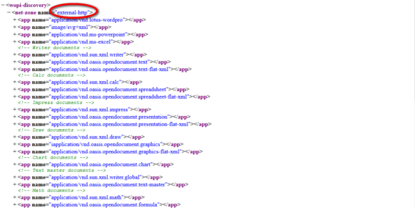 Xml Spreadsheet Editor Intended For Xml Spreadsheet Editor  Papillonnorthwan