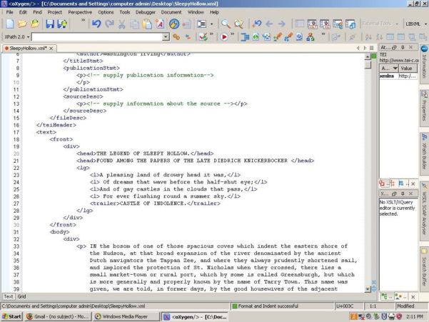 Xml Spreadsheet Editor Pertaining To Xml Spreadsheet Editor Free  Laobing Kaisuo