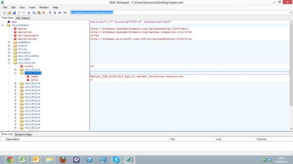 Xml Spreadsheet Editor Regarding Xml Spreadsheet Editor Outstanding How To Make An Excel Spreadsheet