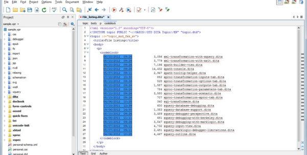 Xml Spreadsheet Editor Within Xml Spreadsheet Editor Unique Excel Spreadsheet Templates Budget Xml Spreadsheet Editor Spreadsheet Download