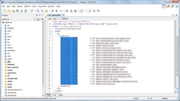 Xml Spreadsheet Editor Within Xml Spreadsheet Editor Unique Excel Spreadsheet Templates Budget