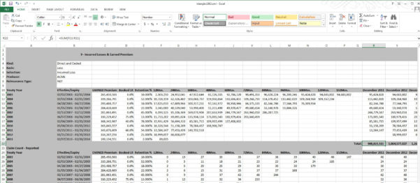Xml Spreadsheet Pertaining To Xml Spreadsheet 2018 Budget Spreadsheet Excel Excel Spreadsheet