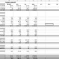 Yearly Bills Spreadsheet regarding Yearly Budget Spreadsheet!  Coordinated Kate